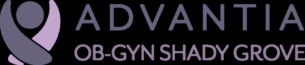 OB-GYN Associates logo